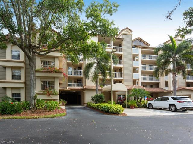 For Sale in WEDGEWOOD AT BONITA BAY Bonita Springs FL