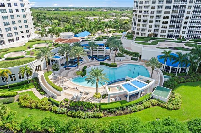 4971 Bonita Bay Blvd #506, Bonita Springs, Fl 34134