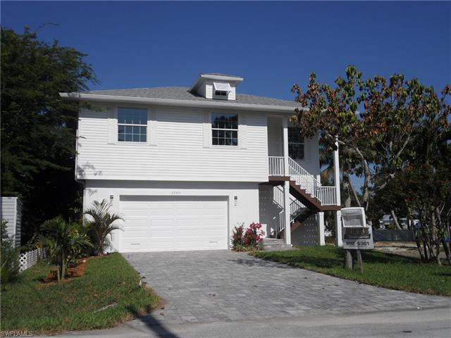For Sale in TARPON BEND UNREC Bonita Springs FL