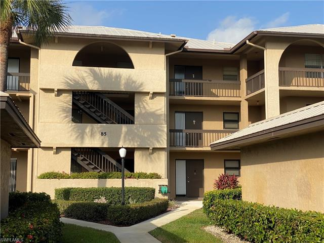For Sale in CYPRESS GATE Naples FL