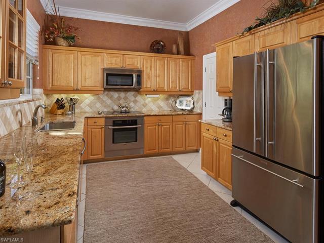 26900 Wyndhurst Ct #202, Bonita Springs, Fl 34134