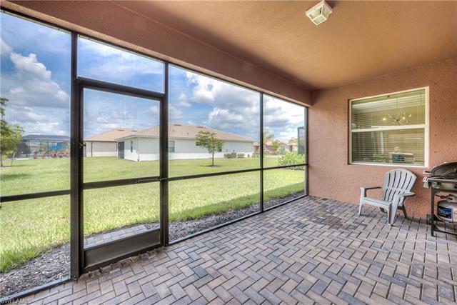 10465 Prato Dr, Fort Myers, Fl 33913