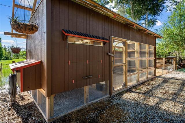 21601 Six Ls Farm Rd, Estero, Fl 33928