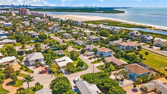 7920 Buccaneer Dr, Fort Myers Beach, Fl 33931