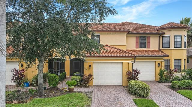 For Sale in REFLECTION ISLES Fort Myers FL