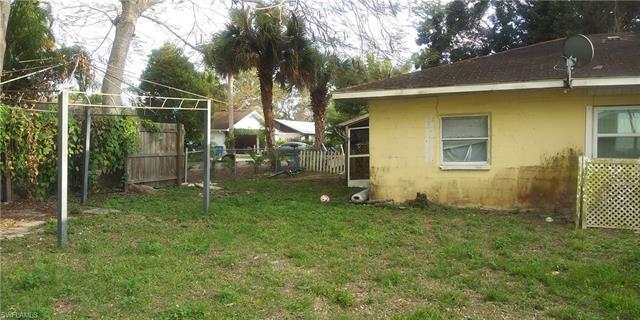 27231 Morgan Rd, Bonita Springs, Fl 34135
