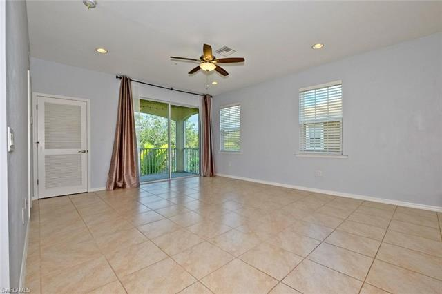18239 Creekside Preserve Loop #202, Fort Myers, Fl 33908