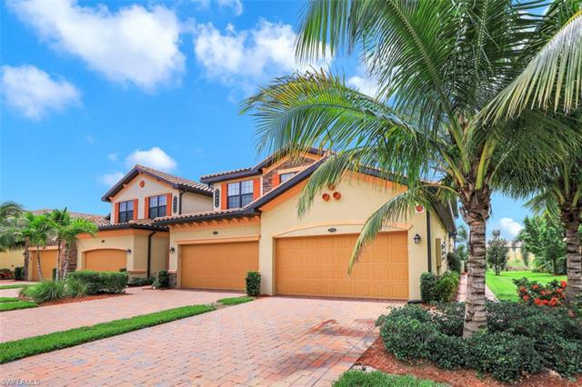 28050 Cookstown CT 2704 for sale in BONITA NATIONAL GOLF AND COUNT Bonita Springs FL 34135