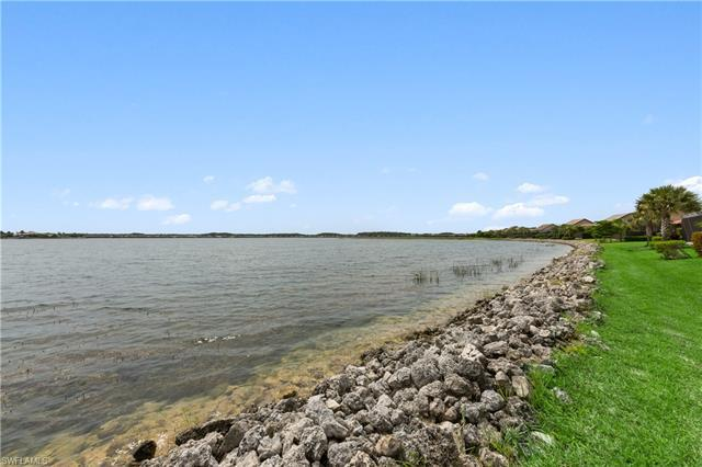 20237 Corkscrew Shores Blvd, Estero, Fl 33928