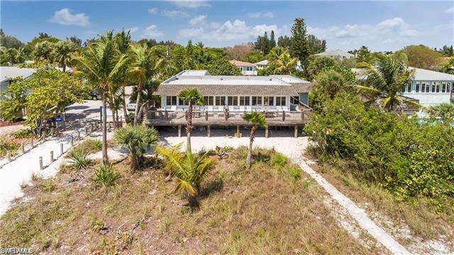 6000 Gulf Rd, Fort Myers Beach, Fl 33931
