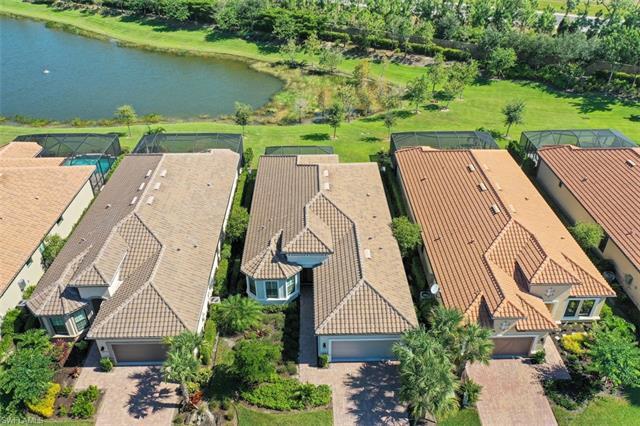 10252 Coconut Rd, Estero, Fl 34135