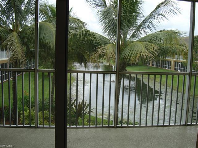 1052 Winding Pines Cir #202, Cape Coral, Fl 33909