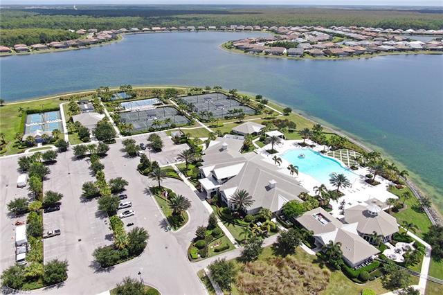 20146 Corkscrew Shores Blvd, Estero, Fl 33928