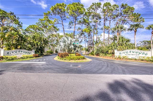 4501 E Slash Pine Way, Estero, Fl 33928