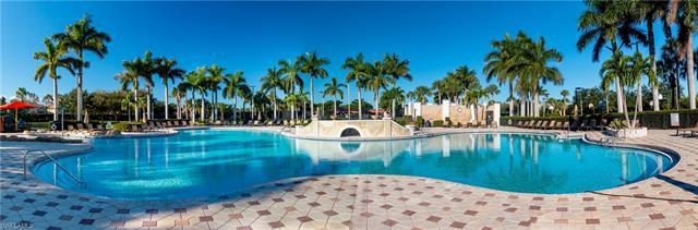For Sale in BARLETTA Estero FL