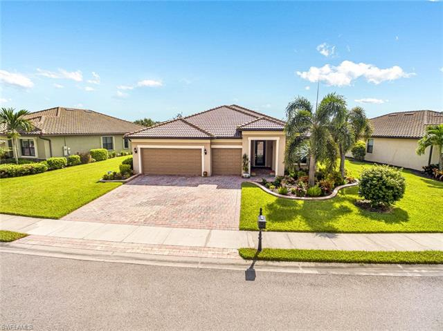 20507 Black Tree Ln, Estero, Fl 33928