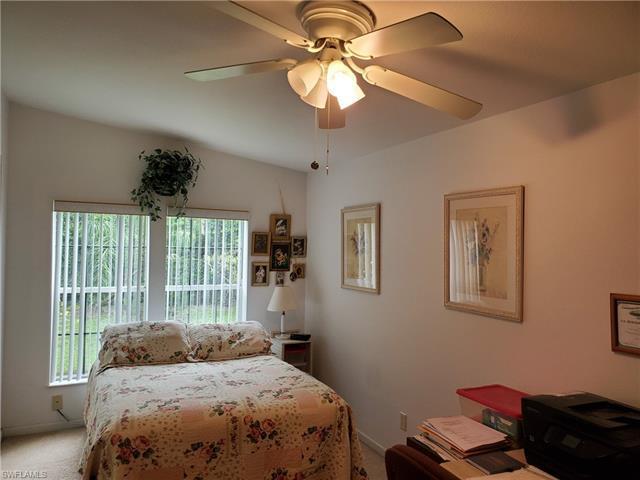 24993 Windward Blvd, Bonita Springs, Fl 34134