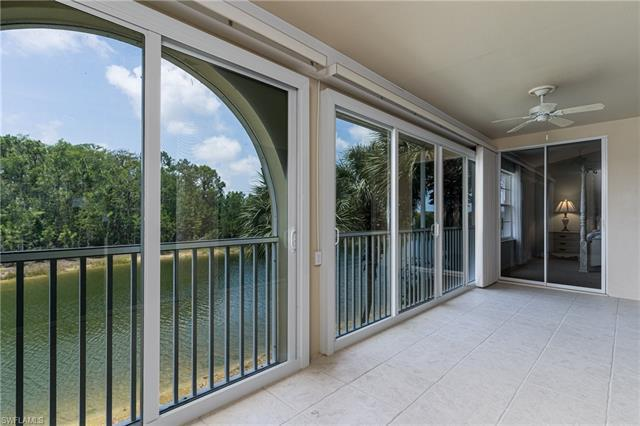 10721 Crooked River Rd #202, Estero, Fl 34135