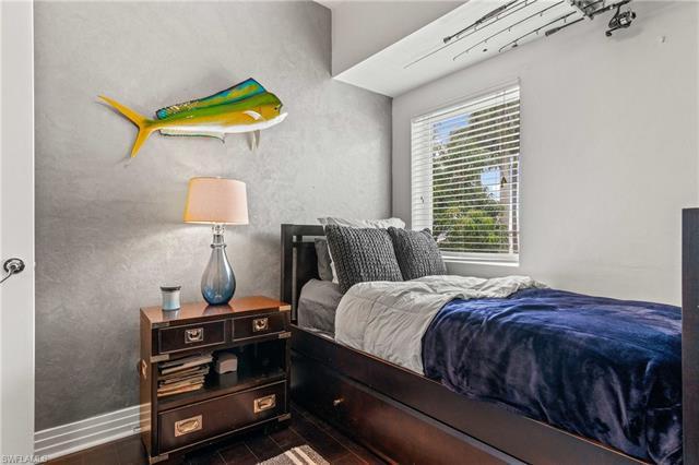 5317 Nautilus Dr, Cape Coral, Fl 33904