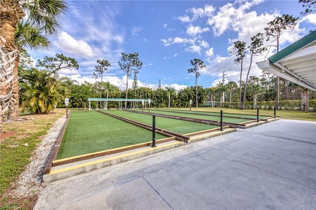 4540 E Slash Pine Way, Estero, Fl 33928