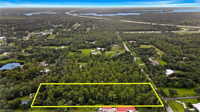 17640 Wells Rd, North Fort Myers, Fl 33917