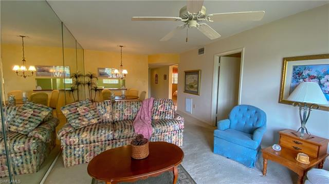 For Sale in SAN CARLOS GOLF CLUB CONDO Fort Myers FL
