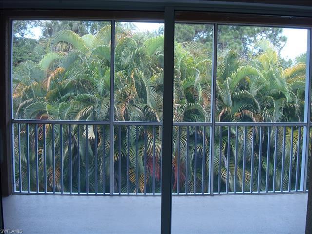 1057 Winding Pines Cir #206, Cape Coral, Fl 33909