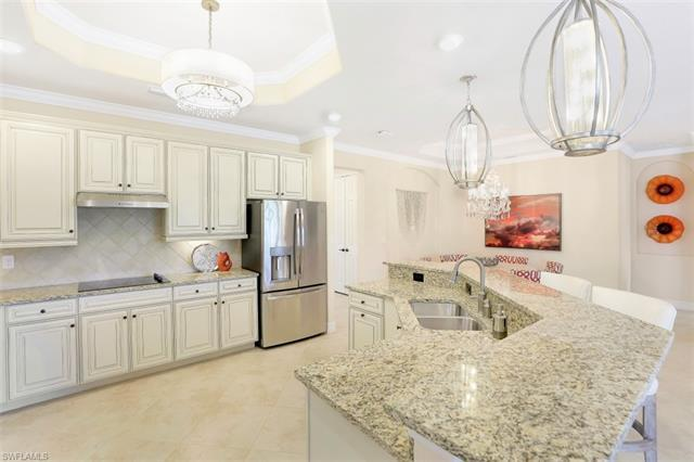 17661 Monaghan RUN  for sale in BONITA NATIONAL GOLF AND COUNT Bonita Springs FL 34135