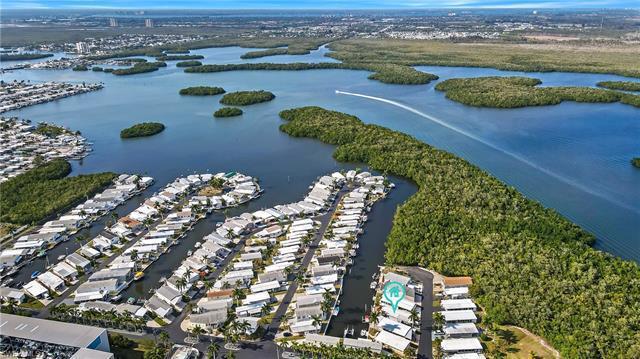 145 Barbados Way, Fort Myers Beach, Fl 33931