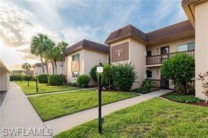 For Sale in LOCKWOOD TERRACE CONDO Fort Myers FL