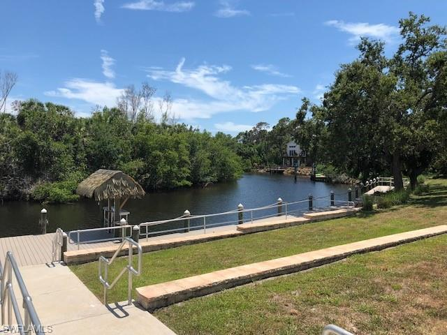 4720 W Split Log Ln, Estero, Fl 33928