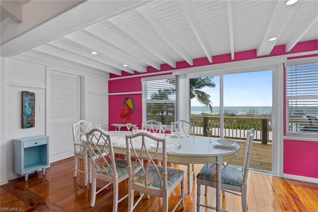 50 Aberdeen Ave, Fort Myers Beach, Fl 33931