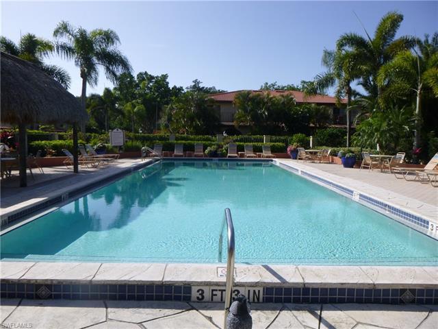 27650 Hacienda East Blvd #303d, Bonita Springs, Fl 34135