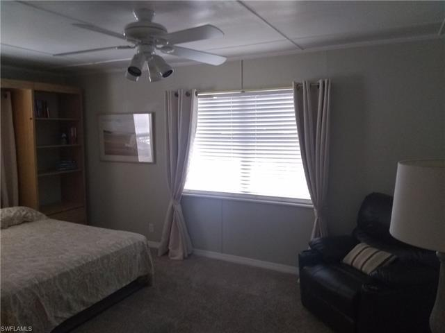 27260 Shriver Ave, Bonita Springs, Fl 34135