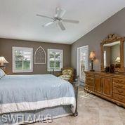 28621 Carriage Home Dr #204, Bonita Springs, Fl 34134