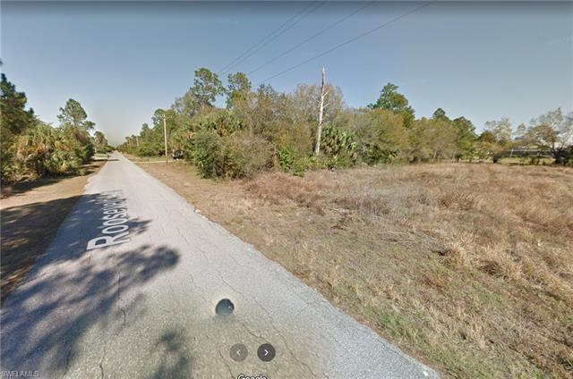 614 Roosevelt Ave, Lehigh Acres, Fl 33936