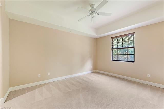 13651 Julias Way #1412, Fort Myers, Fl 33919