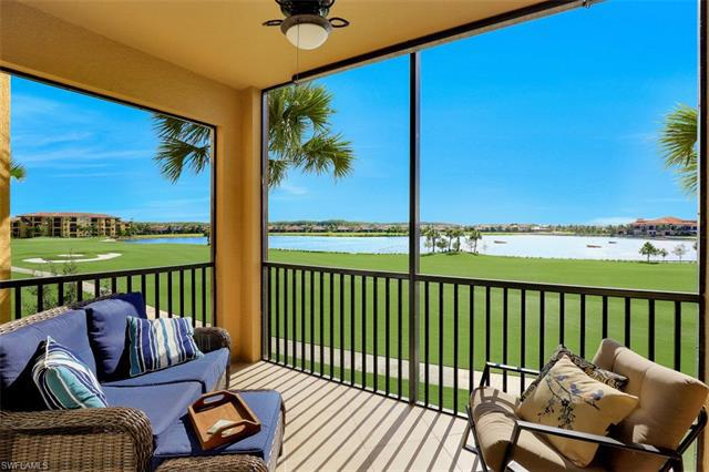 17961 Bonita National BLVD 533 for sale in BONITA NATIONAL GOLF AND COUNT Bonita Springs FL 34135