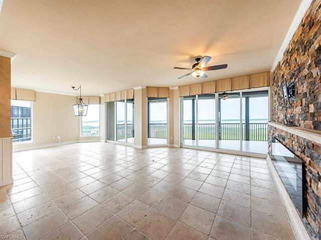 23750 Via Trevi Way #2001, Estero, Fl 34134