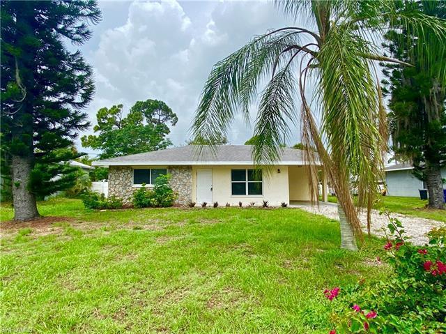 For Sale in BONITA FARMS Bonita Springs FL