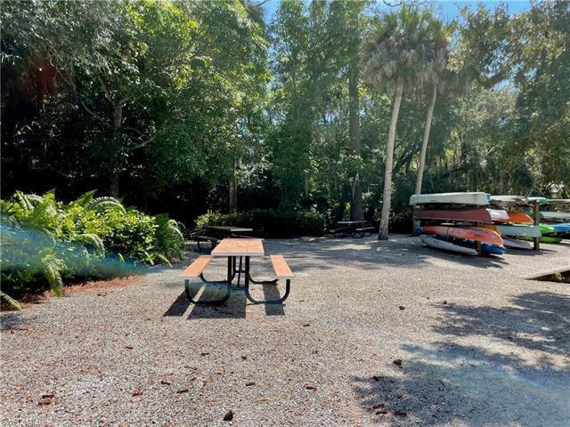 27128 Serrano Way, Bonita Springs, Fl 34135