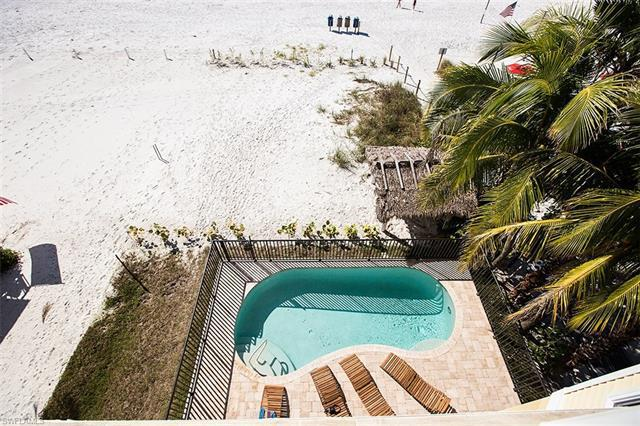 70 E Avenue , Fort Myers Beach, Fl 33931