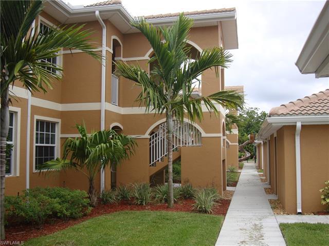 1052 Winding Pines Cir #105, Cape Coral, Fl 33909