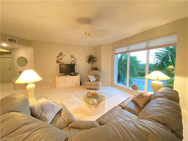 4183 Bay Beach Ln #321, Fort Myers Beach, Fl 33931