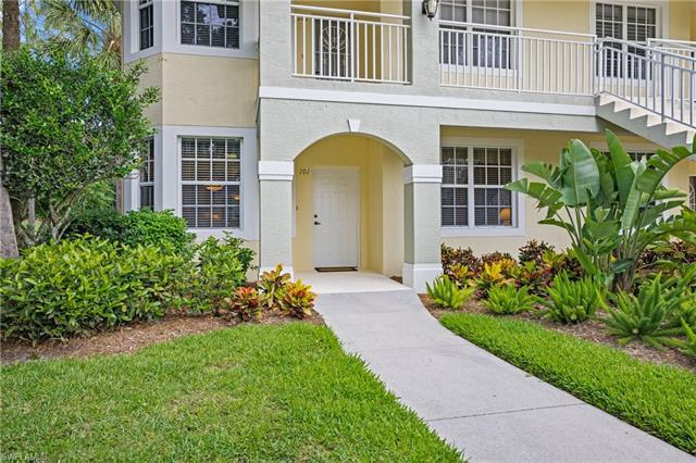 For Sale in CARRINGTON Naples FL