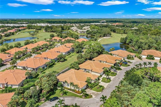 12655 Fox Ridge Dr, Bonita Springs, Fl 34135