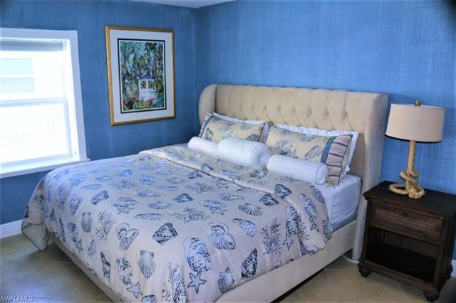 4431 Estero Blvd #33, Fort Myers Beach, Fl 33931