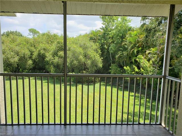 For Sale in MANORS AT FOUNTAIN LAKES Estero FL