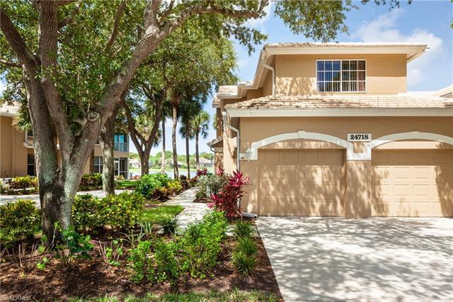 For Sale in LAKEMONT COVE Bonita Springs FL