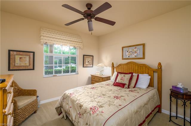9601 Spanish Moss Way #3615, Bonita Springs, Fl 34135